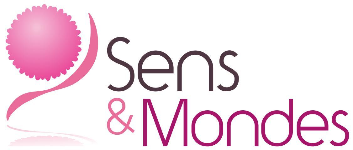 Sens & Monde - Salon de massage
