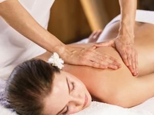 """Massage Balinais """"Pijat Bali"""""""